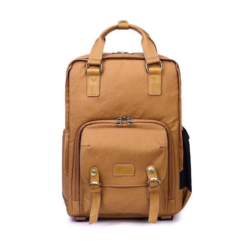 Mark Ryden мужской рюкзак многофункциональный usb зарядка 17 дюймов Сумка для ноутбука большая емкость водонепроницаемые дорожные сумки для мужч... - 6