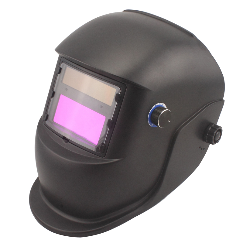 Replaced Li Battery+Solar auto darkening filter welding helmet/eye mask for MIG MAG CT TSC welding machine and LGK plasma cutter li battry and solar auto darkening welding helmet mask for the mig mag tig mma welding machine and cut plasma cutter