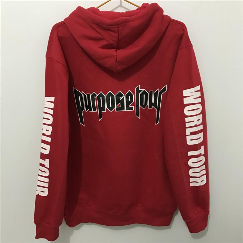 HTB19idYOXXXXXcLapXXq6xXFXXXK - Justin Bieber Purpose Tour Pullover WORLD TOUR Special Sweatshirt PTC 87