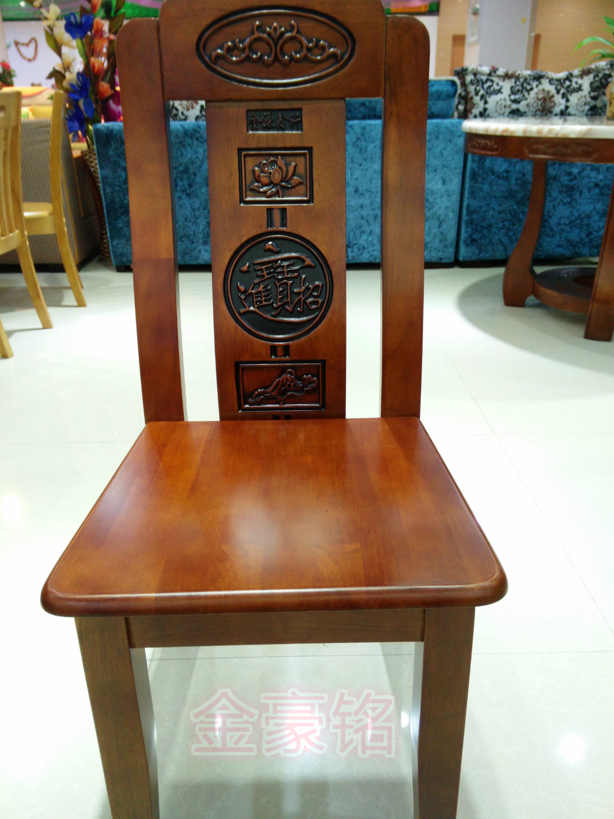 hotel furniture factory direct hotel restaurant chairs wood banquet