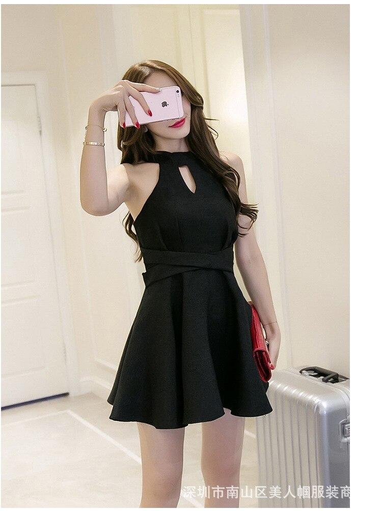 613 Dress Women 2018 Elegant Casual Dresses Floral Print Vintage Jacquard A-line Short Party Dress Plus Size 5XL vestidos
