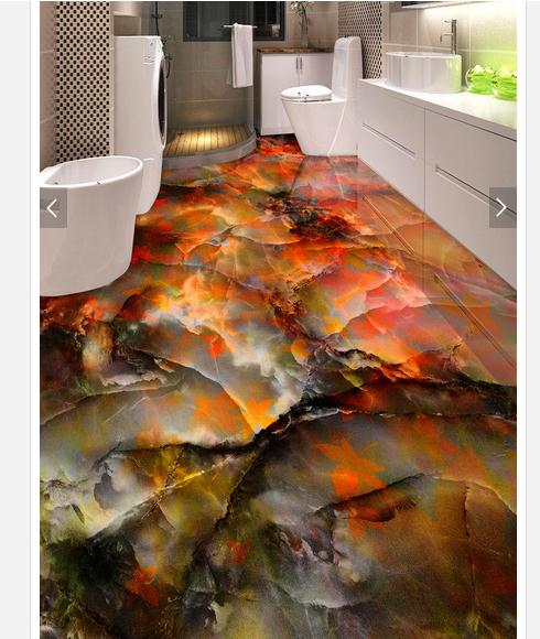 Express Flooring Tempe Images On: Online Get Cheap Maple Leaf Color -Aliexpress.com