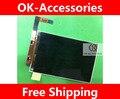 Для Sony Ericsson Xperia Идти ST27i ST27 ЖК-Экран 1 Шт./лот Бесплатная Доставка