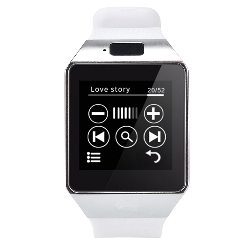 DZ09-Smartwatch-Smart-Watch-Digital-Men-Watch-For-Apple-iPhone-Samsung-Android-Mobile-Phone-Bluetooth-SIM (4)