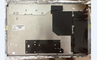 LM240WU2 SLB3 LM240WU2 SL B3 LM240WU2 SLA1 SLB1 SLB3 SLB4 For IMAC A1200 A1225 LCD Display
