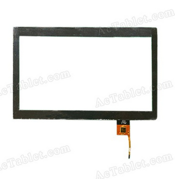 цены Original New touch screen 10.1
