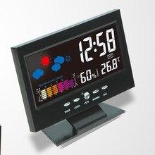 Popular Measure Color Temperature-Buy Cheap Measure Color
