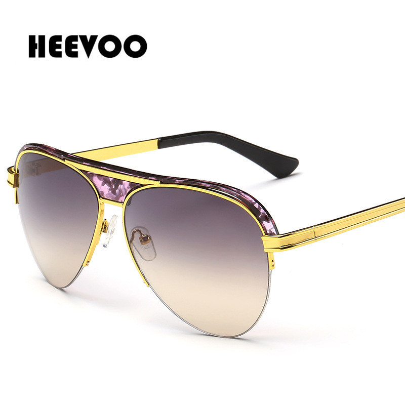 popular sunglasses  Compare Prices on Popular Sunglasses Brands- Online Shopping/Buy ...