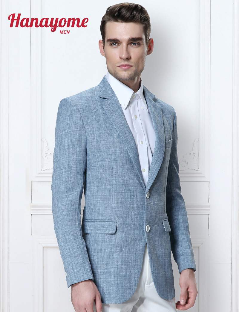 Fantastic Mens Suits For Prom Images - Wedding Ideas - memiocall.com