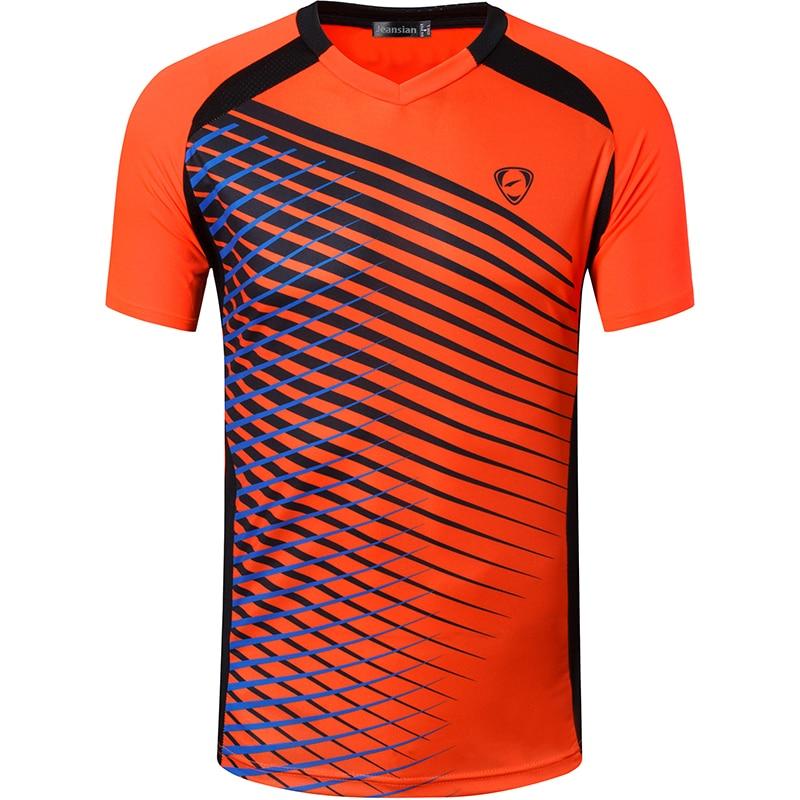 LSL230_Orange_01