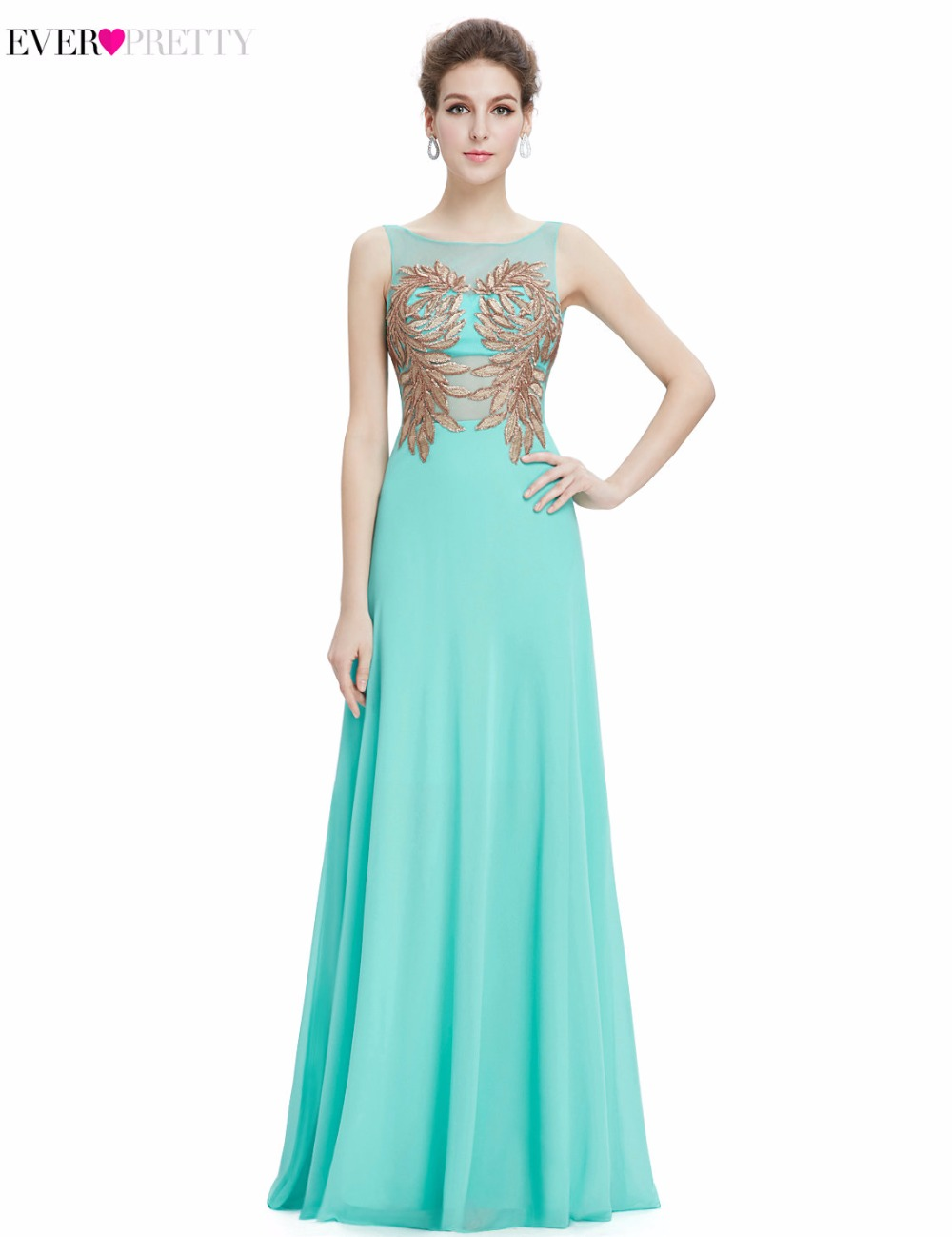 Exelent Clearance Prom Gowns Festooning - Best Evening Gown ...