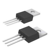 2pcs 2SK4145 K4145 circuit intégré TO-220