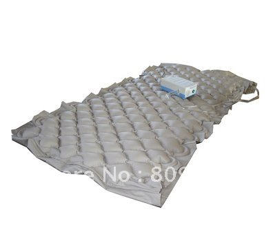 Healthcare Products Medical Air Mattress With Pump Anti Decubitus System Lowest Cost In Mattresses From Furniture On Aliexpress Alibaba Group