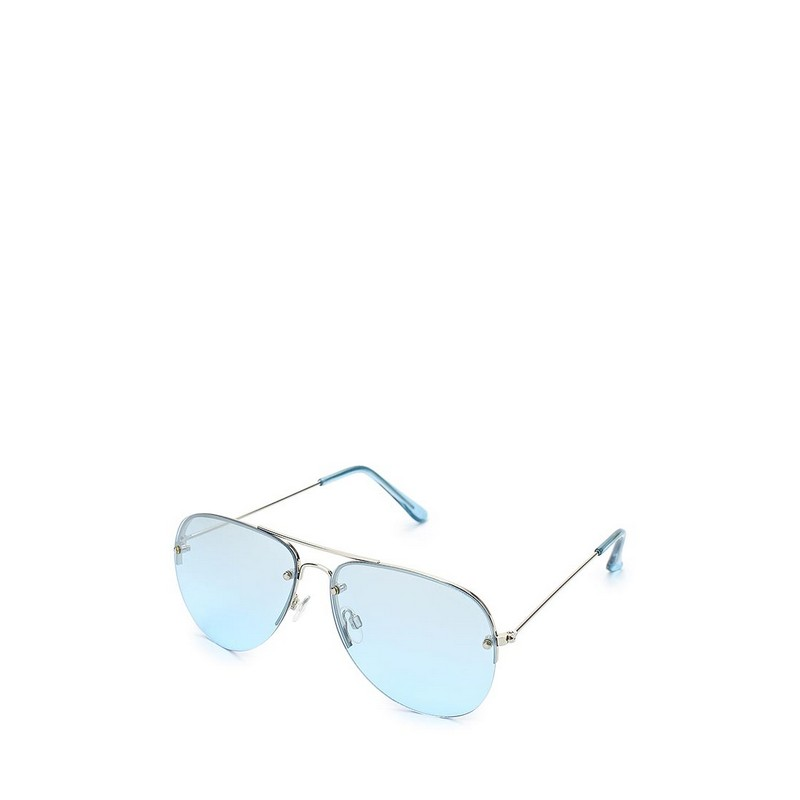 Sunglasses MODIS M181A00465 sunglasses for female TmallFS