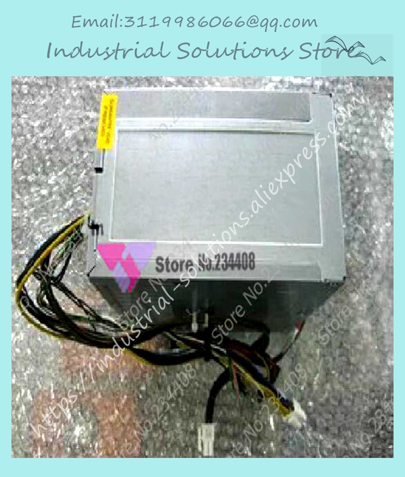 DPS-320NB 320W Power Supply well tested workingDPS-320NB 320W Power Supply well tested working