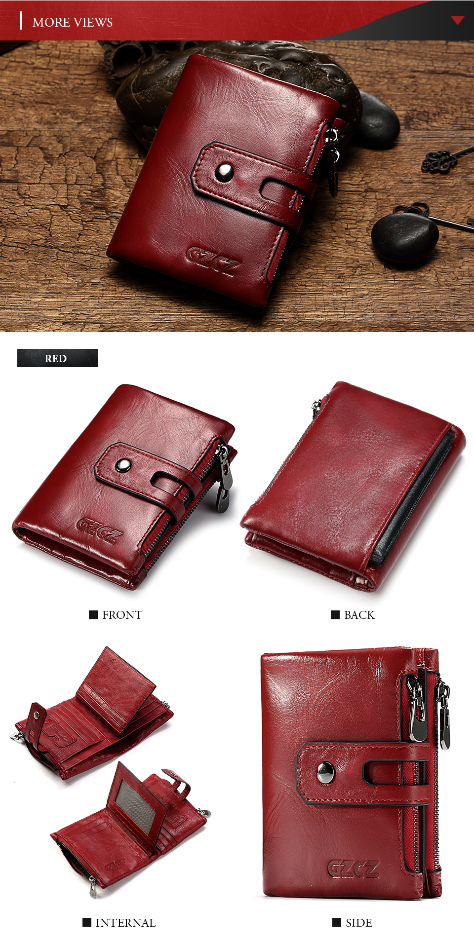 woman-wallet-red(Coffee)-M_11