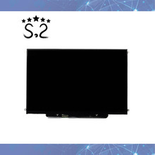 Genuine Original A1286 LCD screen Display For Macbook Pro 15″ Replacement Glass 1440 x 900 MB985