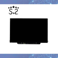 Genuine Original A1286 LCD screen Display For Macbook Pro 15 Replacement Glass 1440 x 900 MB985