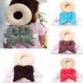 1 Pc Asas Almofada Proteção para a Cabeça Do Bebê Da Criança Travesseiro Encosto de cabeça Do Pescoço Do Bebê Almofada de Enfermagem