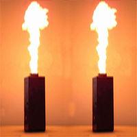 https://ae01.alicdn.com/kf/HTB19imuapGWBuNjy0Fbq6z4sXXaX/EU-2PC-200W-DMX-Fire-Flame-Thrower-DJ-STAGE.jpg