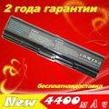 JIGU Laptop Battery For Toshiba Satellite A500 L200 L205 L202 L500 L505 L555 M205 M207 M212 M216 Pro A210 L300D L450 A200 L550