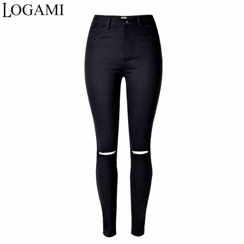 Online Get Cheap American Apparel High Waisted Jeans -Aliexpress ...