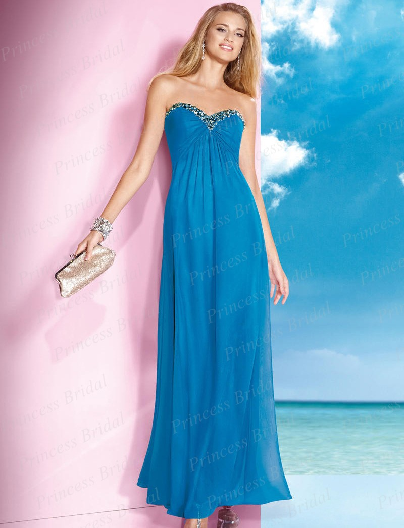 High Quality Long Flowy Dresses-Buy Cheap Long Flowy Dresses lots ...
