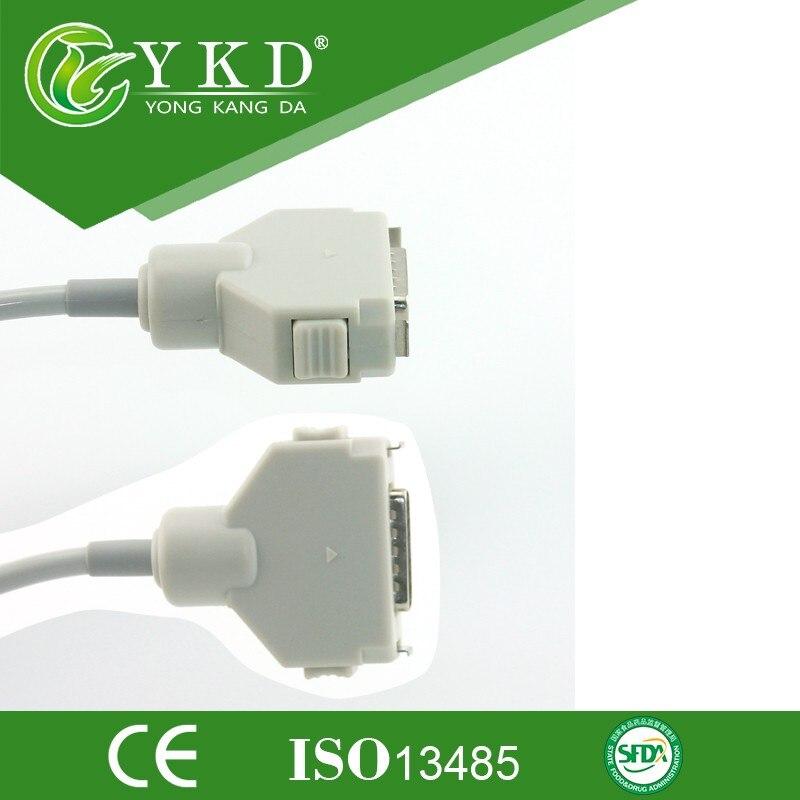 Cheap cable ecg