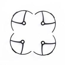 High Quality font b Drone b font Protective Bumper 4 pcs Protective Cover Guard Bumper for