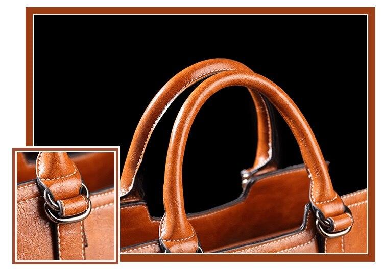 feminina grande marca sacos bolsas de luxo