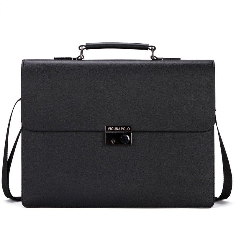 High Quality Business Men Bags Leather Men Briefcases For Fashion Men Shoulder Bags OL  Man Handbags 15 inch Laptop Bag WBS444 on Aliexpresscom  Alibaba Group