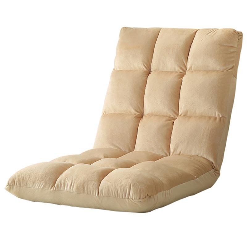 aliexpress koop slaapkamer meubels vouwen slaapbank