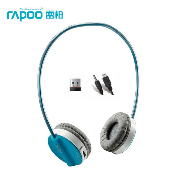RAPOO H3050 DRIVER FOR WINDOWS 8