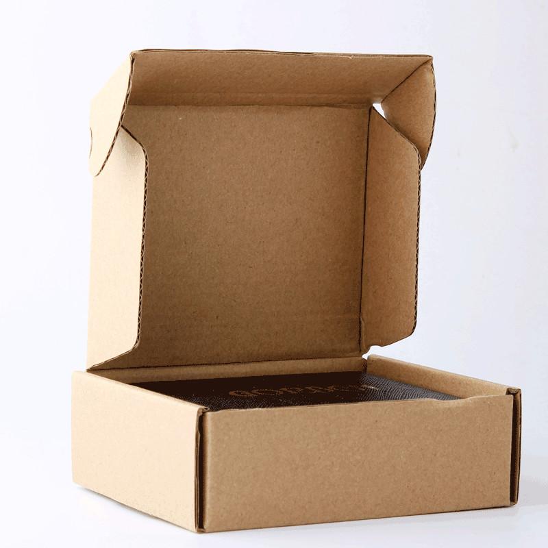 paperbox01