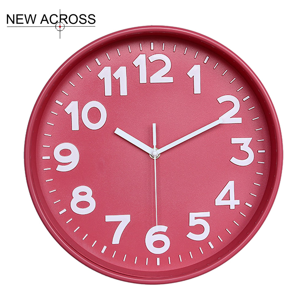 Online kopen wholesale grote digitale muur kalender klokken uit ...