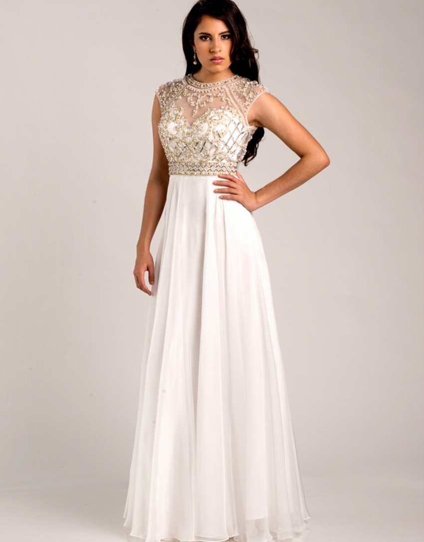 Compare Prices on White Sparkly Prom Dress- Online Shopping/Buy ...
