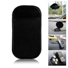 1 шт автомобильные аксессуары для интерьера на мобильный телефон