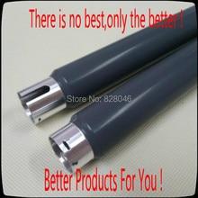 Для OKIDATA B411D B411DN B412DN B431D B431DN MB461 MB471 MB471W MB491 MFP Верхняя печка, для OKI принтер Верхний печка