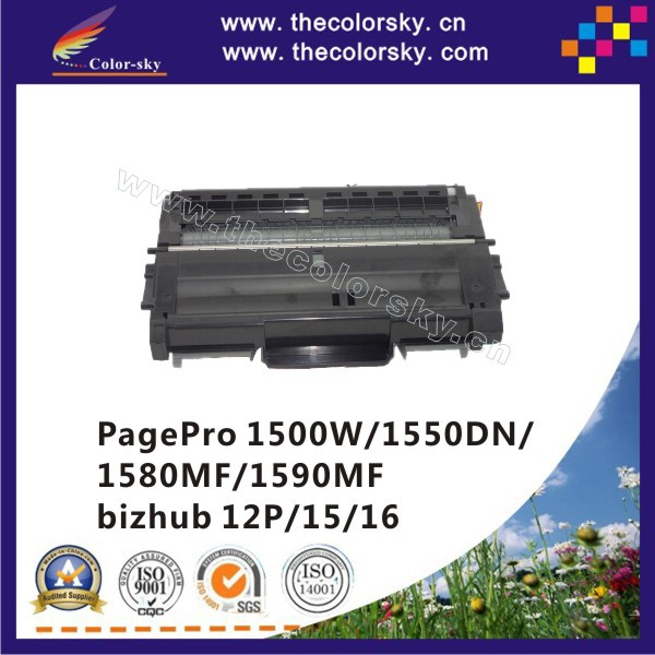 KONICA PAGEPRO 1500W DRIVERS FOR MAC DOWNLOAD