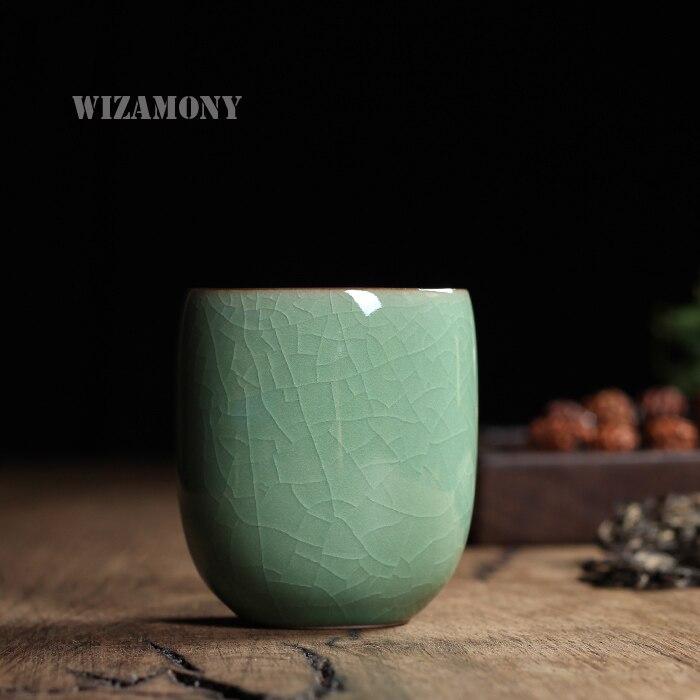 Sideritis Scardica Graines-Balkan endémique Herb-GREEK MOUNTAIN ironwort Tea