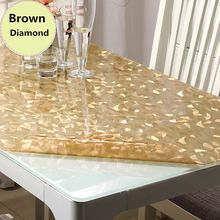 Popular Material Table MatsBuy Cheap Material Table Mats Lots From - Table pad material