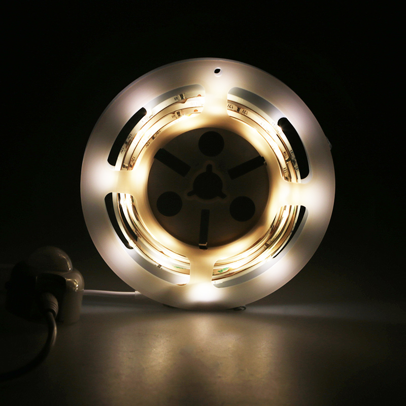 датчик движения светильник цена