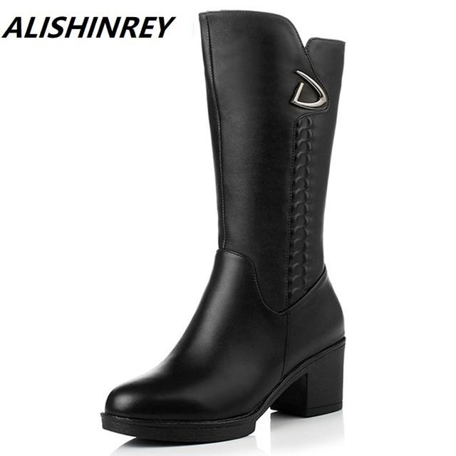 zwarte laarzen 2016