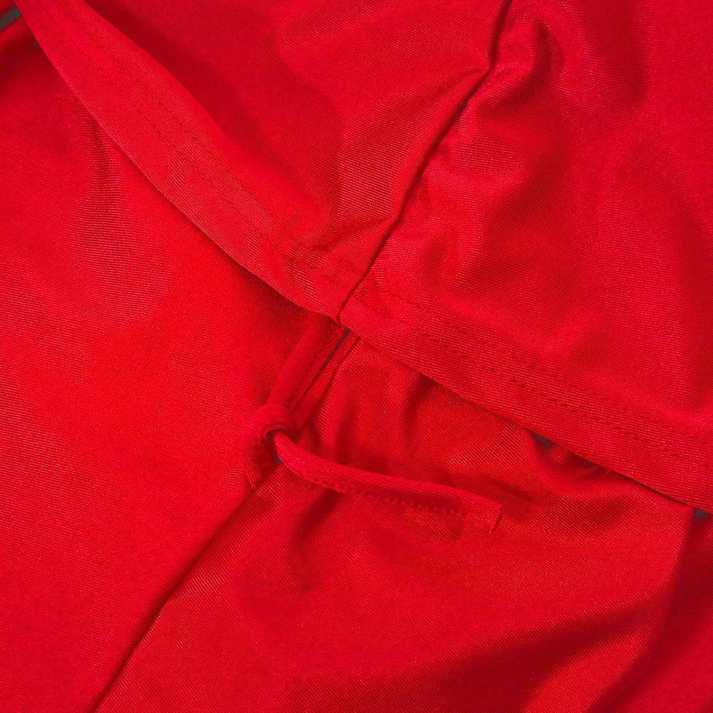 red 11.JPG