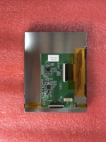 ET0570E1DBA  5.7 INCH Industrial LCD  new&A+ Grade in stock  tested before shipment