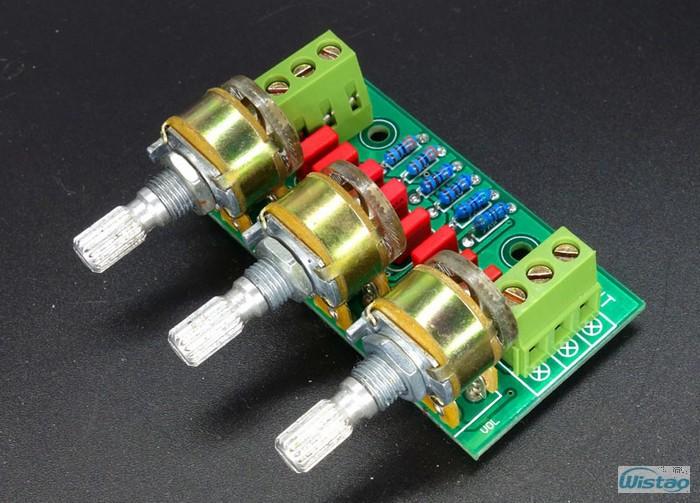 WHF-TC3001l