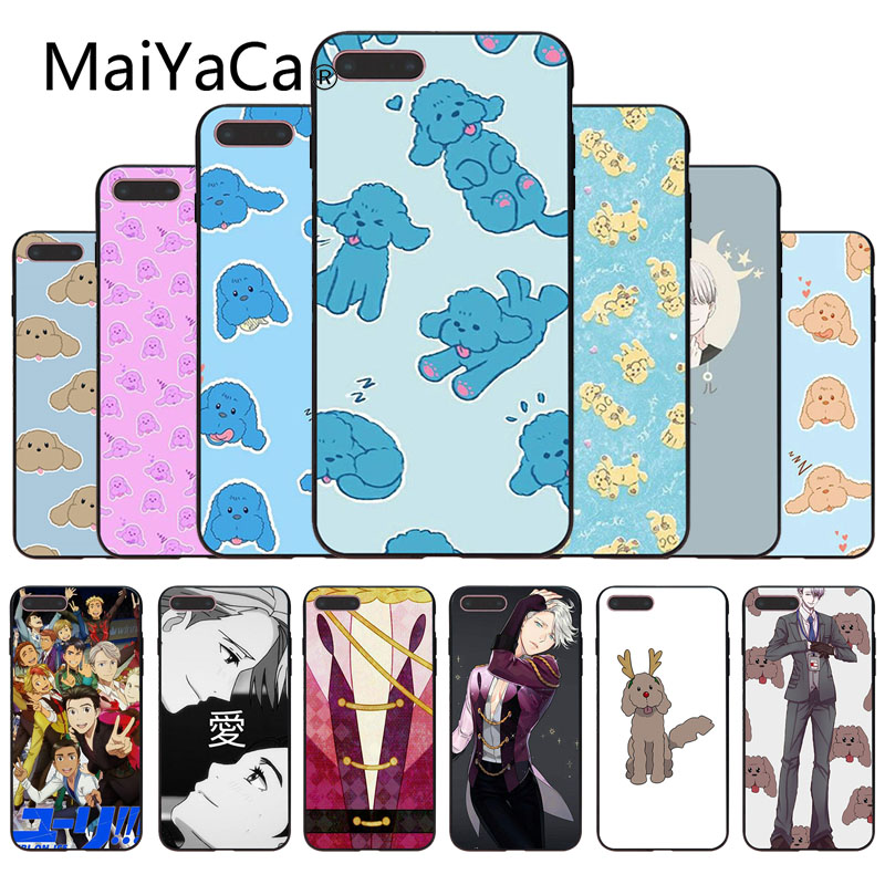 best top 10 yuri ice case for iphone 5 brands and get free