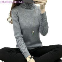 twisted en Pullovers slanke