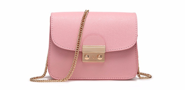 women messenger bag (19)