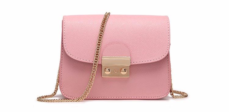 women messenger bag (19)